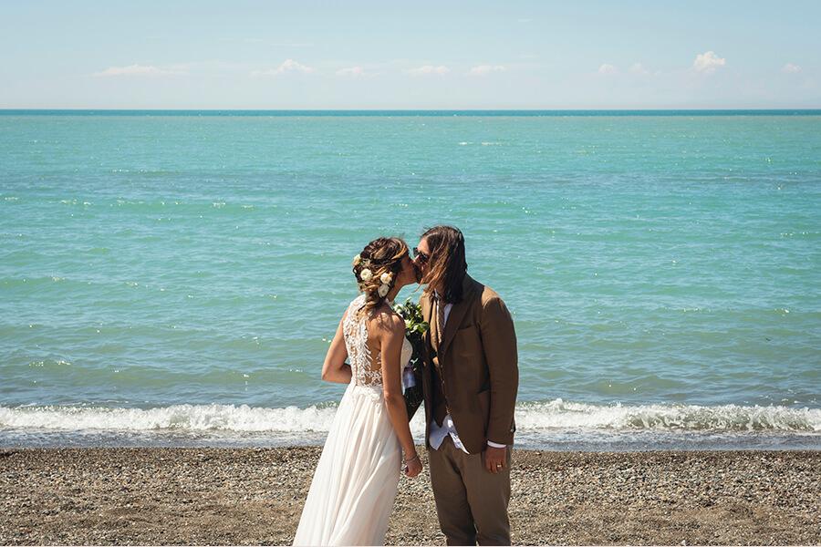 Wedding – Foto 5