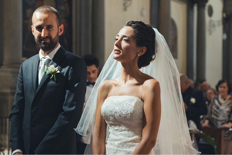 Wedding – Foto 23