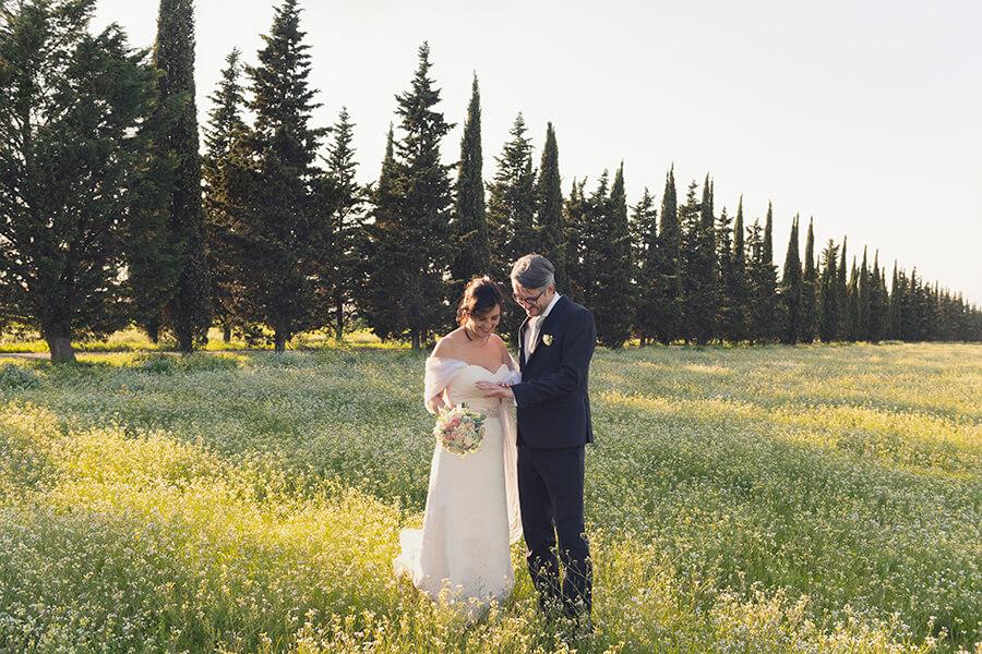 Wedding – Foto 29