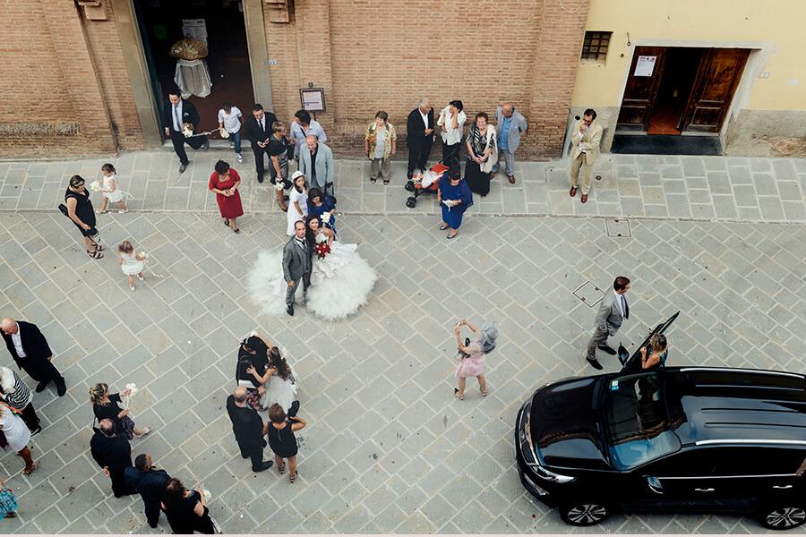 Wedding – Foto 2