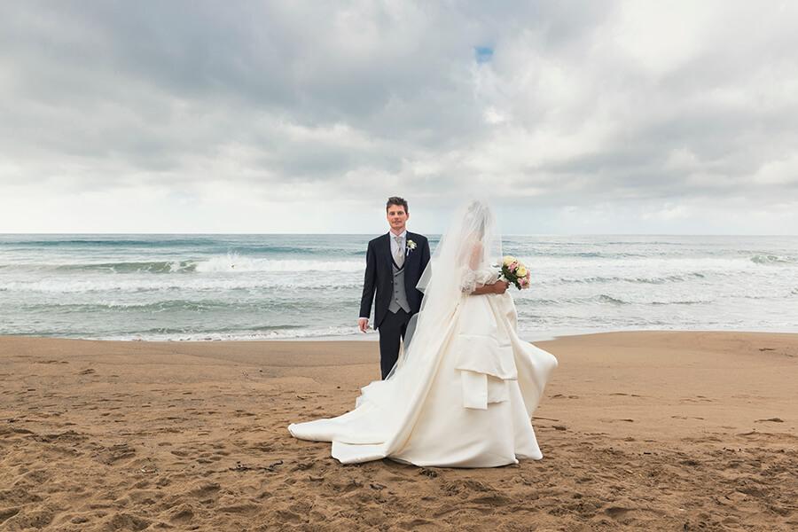 Wedding – Foto 3