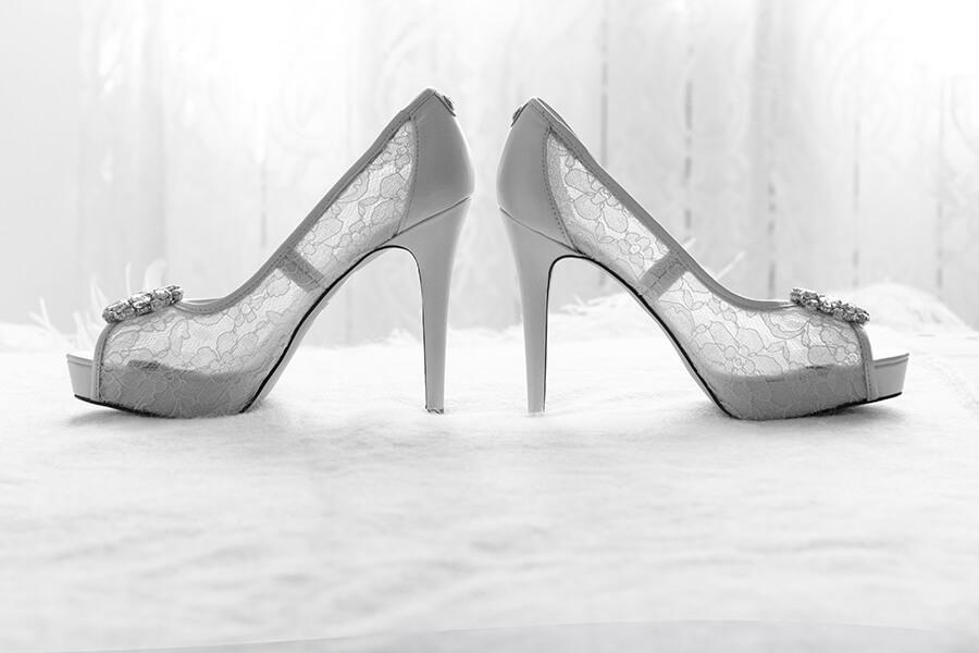 Wedding – Foto 17
