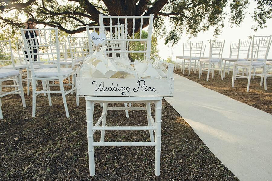 Wedding – Foto 15