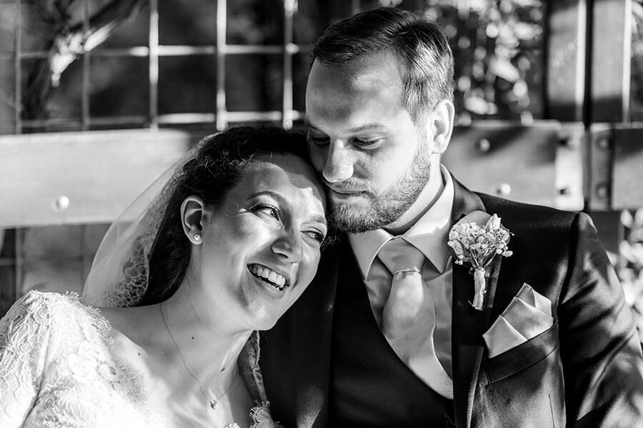 Alessio Trafeli wedding vers 2 13