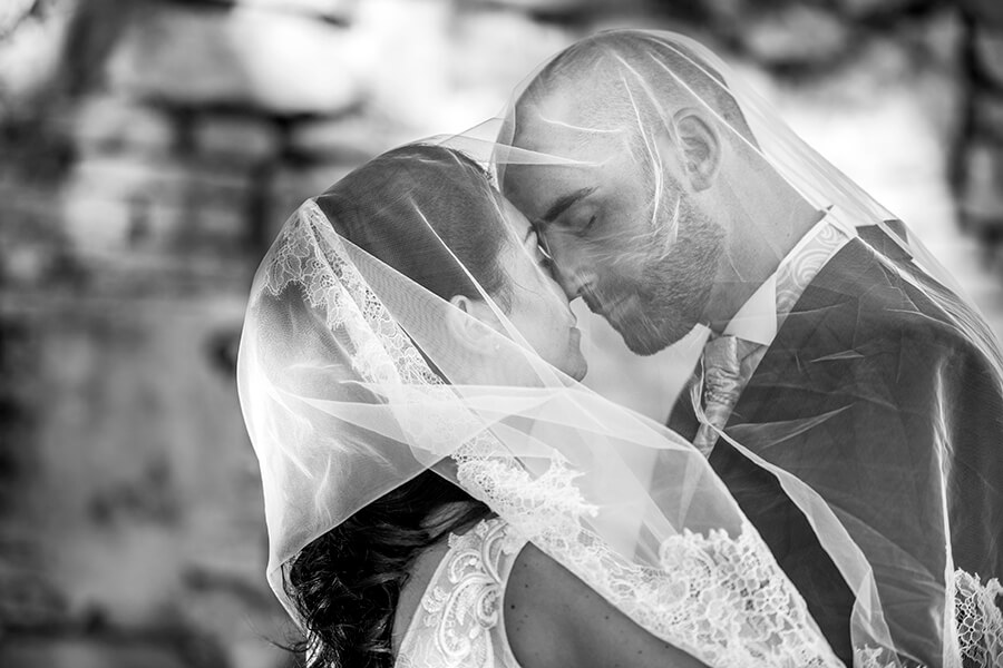 Alessio Trafeli wedding vers 2 10