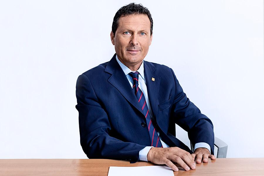 Alessio Trafeli corporate ver 2_9