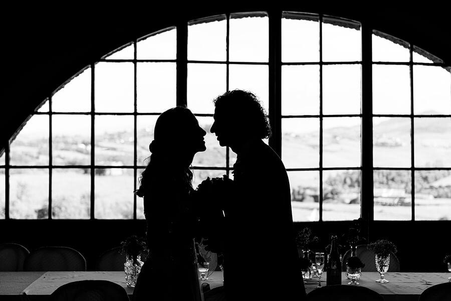 Alessio Trafeli wedding vers 2 15
