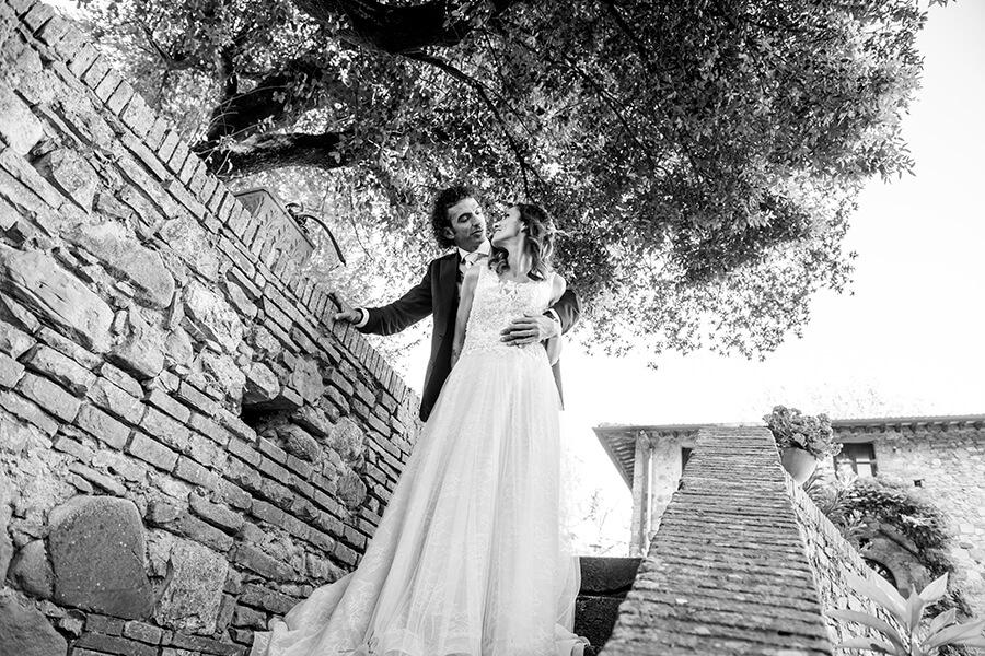 Alessio Trafeli wedding vers 2 19