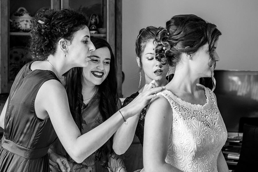 Alessio Trafeli wedding vers 2 22