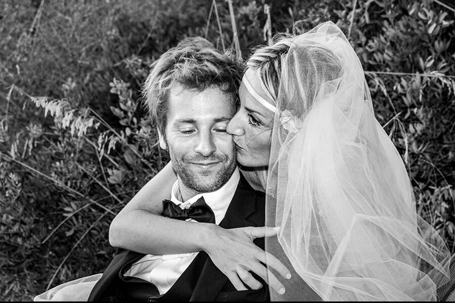 Alessio Trafeli wedding vers 2 11