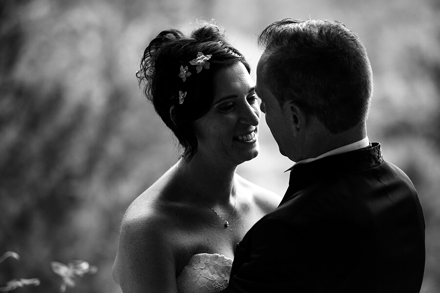 Alessio Trafeli wedding vers 2 5