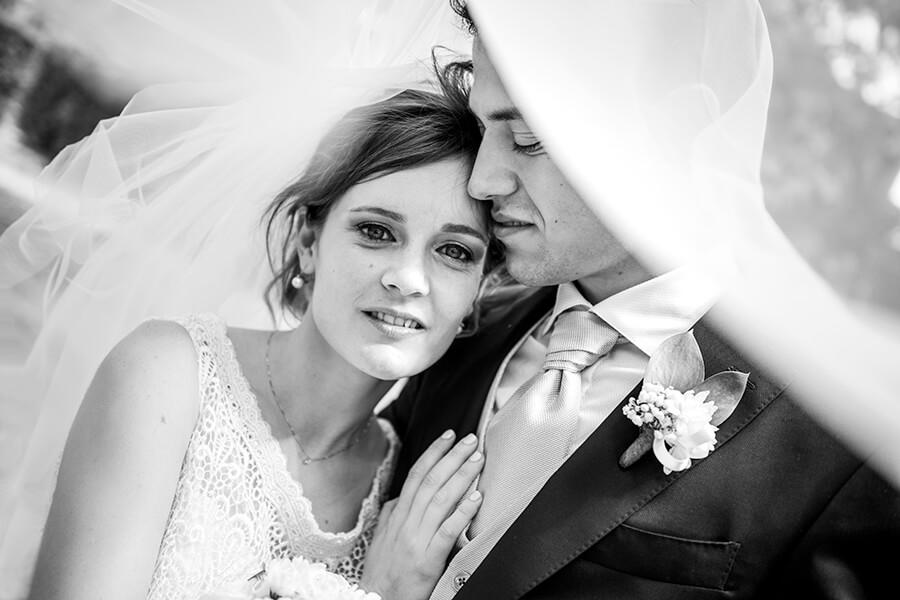 Alessio Trafeli wedding vers 2 1