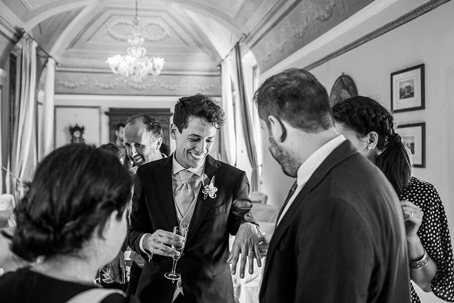 Alessio Trafeli wedding vers 2 21