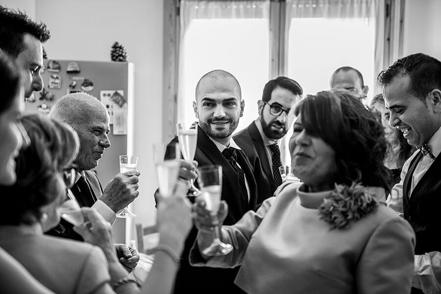 Alessio Trafeli wedding vers 2 24