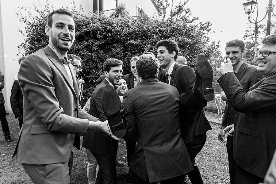 Alessio Trafeli wedding vers 2 26