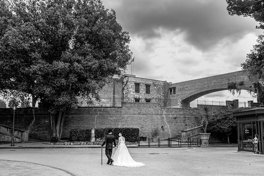 Alessio Trafeli wedding vers 2 39