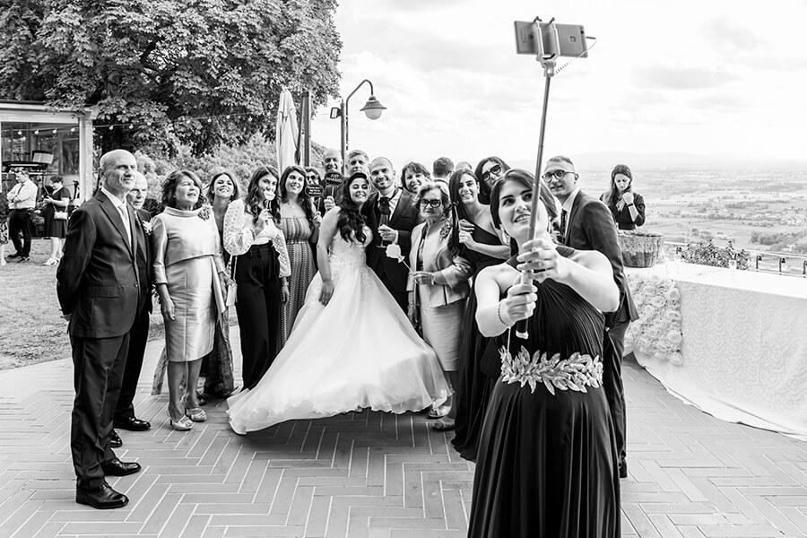 Alessio Trafeli wedding vers 2 32