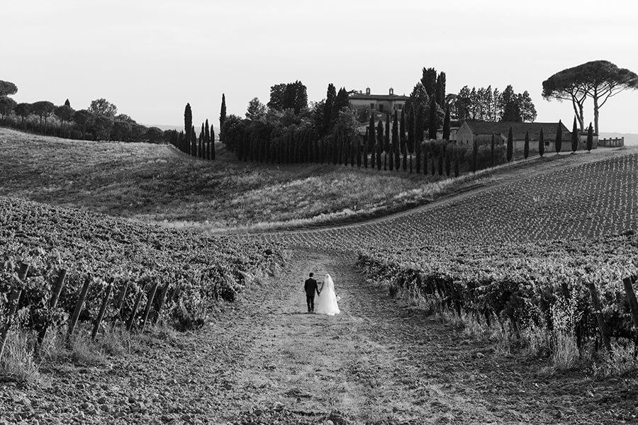 Alessio Trafeli wedding vers 2 37