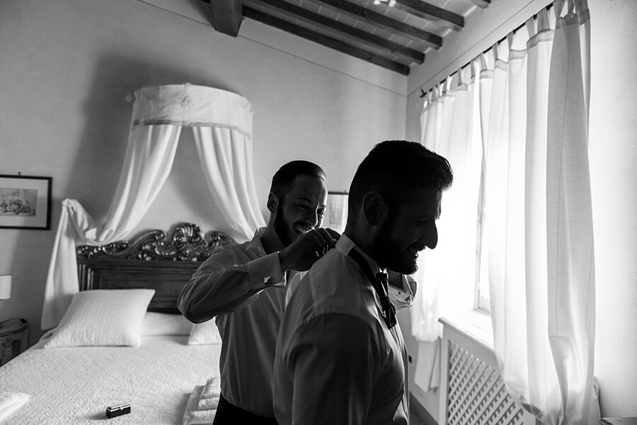 Alessio Trafeli wedding vers 2 9