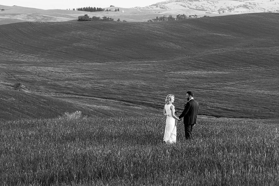 Alessio Trafeli wedding vers 2 36