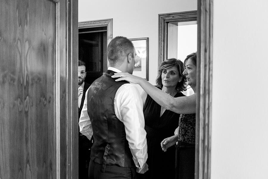 Alessio Trafeli wedding 2 vers 35