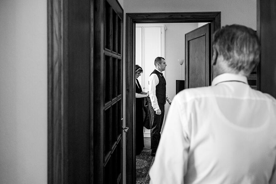 Alessio Trafeli wedding vers 2 8