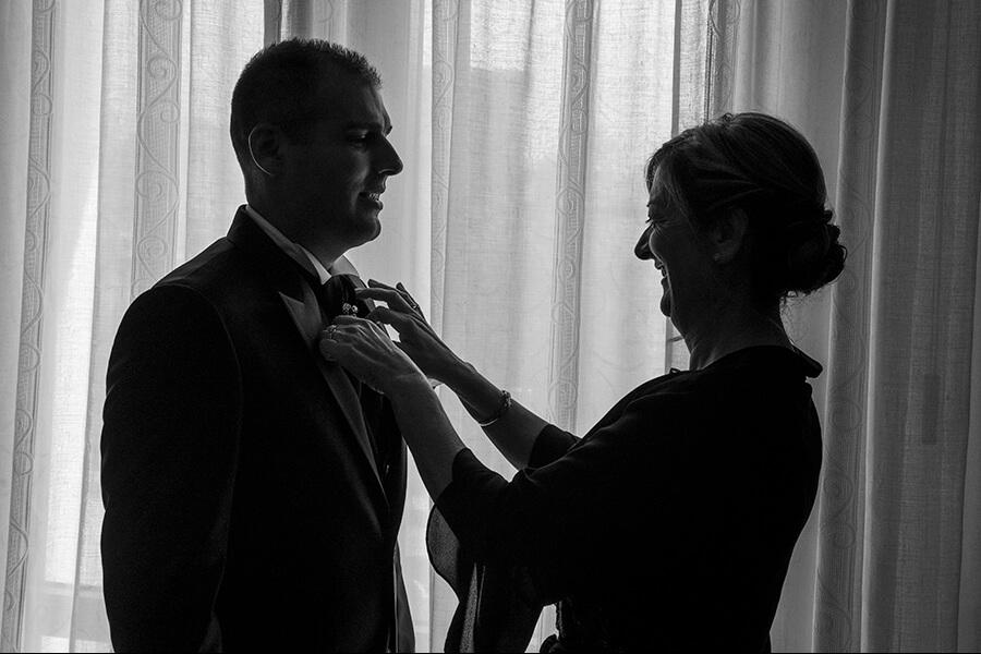 Alessio Trafeli wedding vers 2 27