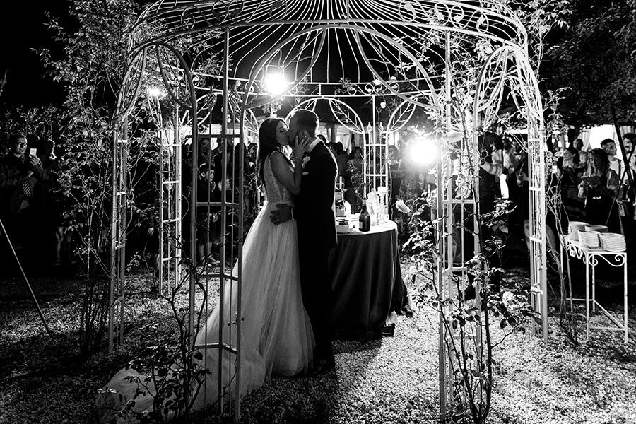 Alessio Trafeli wedding vers 2 2